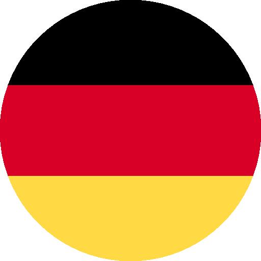 emploi en Allemand