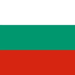 emploi en Bulgare