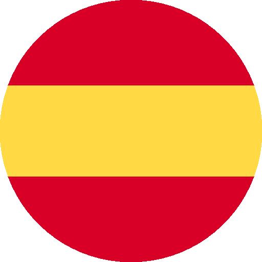 emploi en Espagnol