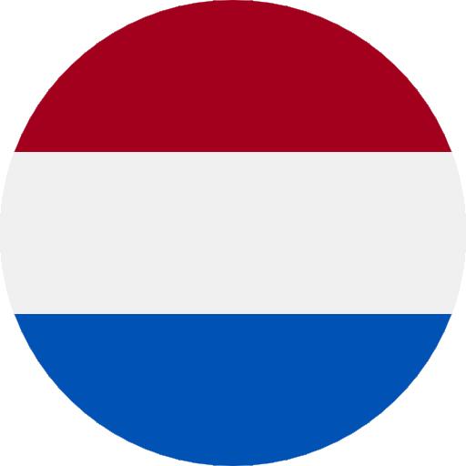 emploi en Néerlandais