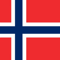 emploi en Norvégien