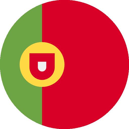emploi en Portugais