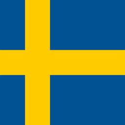 emploi en Suédois